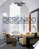 Metropolitan Home Design 100