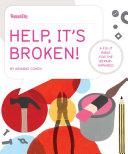 Help, It's Broken! Pdf/ePub eBook