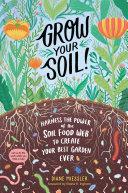 Grow Your Soil! Pdf/ePub eBook