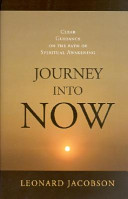 Journey Into Now