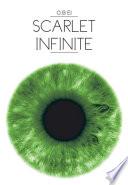 Scarlet Infinite