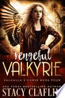 Vengeful Valkyrie