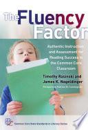 The Fluency Factor