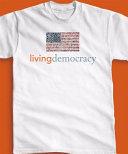 Living Democracy Basic Version