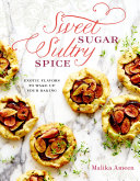 Sweet Sugar, Sultry Spice Pdf/ePub eBook