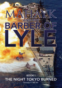 Mahayk and the Barber of Lyle