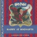 J. K. Rowling Books, J. K. Rowling poetry book