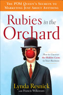 Rubies in the Orchard