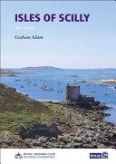 Isles of Scilly Pdf/ePub eBook