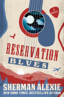 Pdf Reservation Blues Telecharger
