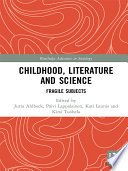 Childhood Literature And Science