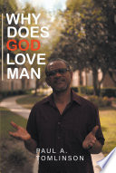 Why Does God Love Man
