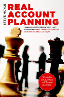 Pdf Real Account Planning