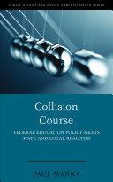Pdf Collision Course