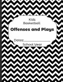 Kids Basketball Offenses and Plays Dates