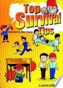 Top Survival Tips 2011 Edition Epub