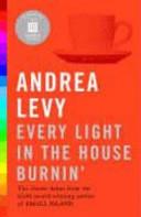 Every Light in the House Burnin'