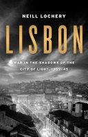 Lisbon [Pdf/ePub] eBook