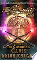 The Phoenix Girls  Book 1