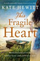 This Fragile Heart Pdf/ePub eBook