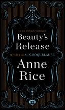 Beauty s Release Book
