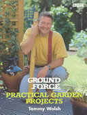 Practical Garden Projects