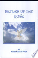 Return of the Dove Book