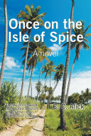 Pdf Once on the Isle of Spice Telecharger