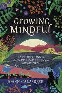 Growing Mindful [Pdf/ePub] eBook