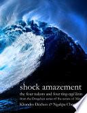 Shock Amazement