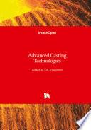 Advanced Casting Technologies