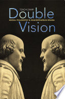 Double Vision Book PDF