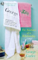 George & Hilly [Pdf/ePub] eBook
