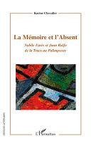 Pdf La Mémoire et l'Absent Telecharger