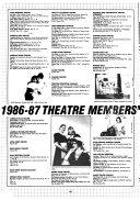 Theatre Times