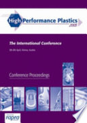 High Performance Plastics 2005