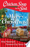 Chicken Soup for the Soul  Merry Christmas
