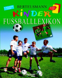 Bertelsmann, Kinder-Fußballlexikon
