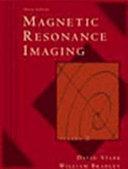 Magnetic Resonance Imaging Book