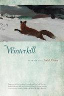 Pdf Winterkill