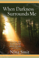 When Darkness Surrounds Me  eBook