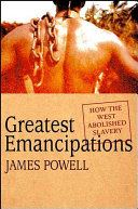 Greatest Emancipations Book PDF