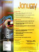 Portable Design Book PDF