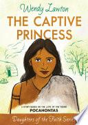 The Captive Princess Book PDF