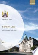 Family Law PDF