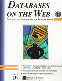 Databases on the Web