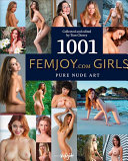 1001 Femjoy. com Girls