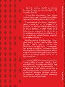introducción a la teoría y crítica de la literatura infantil