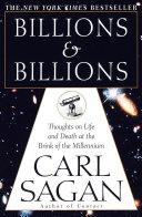 Billions Billions [Pdf/ePub] eBook