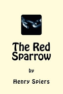 The Red Sparrow Book